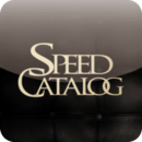 SPEED CATALOG