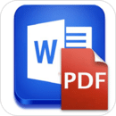 PDF文档转换助手