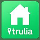 找房子 Trulia Real Estate Search