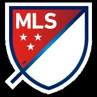 足球大联盟比赛 MLS MatchDay 2011