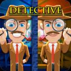 发现差异侦探 Mod