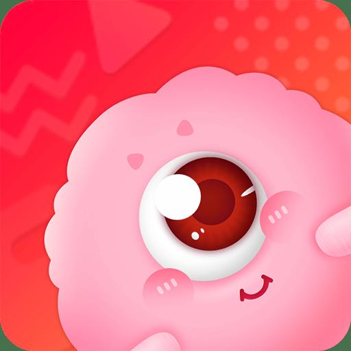 棉花糖直播