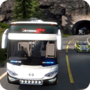 巴士驾驶2020