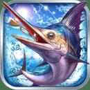 世界钓鱼之旅