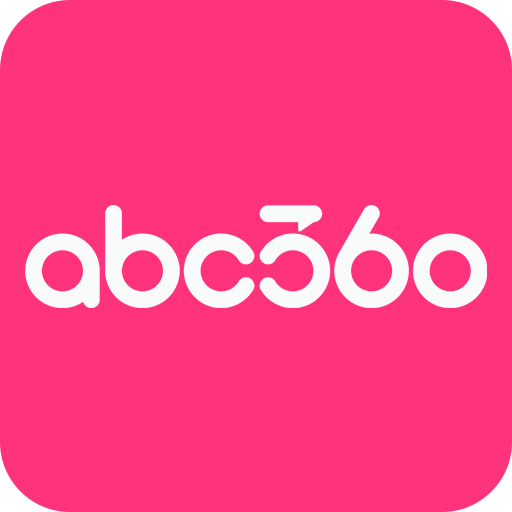 abc360英语