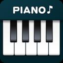 钢琴节奏键盘大师