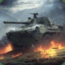 Tank Force: 坦克大战-探索乐趣