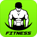 运动健身速成fit