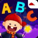 阳阳AI儿童英语启蒙课程