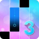 Magic Piano White Tiles 2