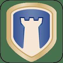 国际象棋联盟