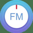 收音机广播电台FM
