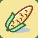 玉米-视频交友