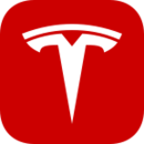 Tesla(Beta版)