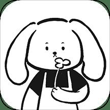 Moo Diary