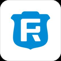ReachFar