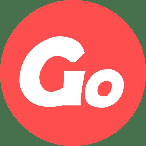 GoCashBack