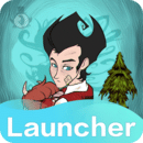 Launcher for Don't Starve