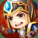 军团战棋-独立游戏手游版