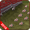 罗马 战争 LLL: 升起 帝国 的 罗马