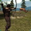 真正的猎人模拟器
