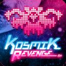 复仇战机:Kosmik Revenge