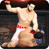MMA Fighting Manager: Mixed Martial Art Superstars