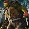 Legends Superstar Ninja Turtles: Action Warriors