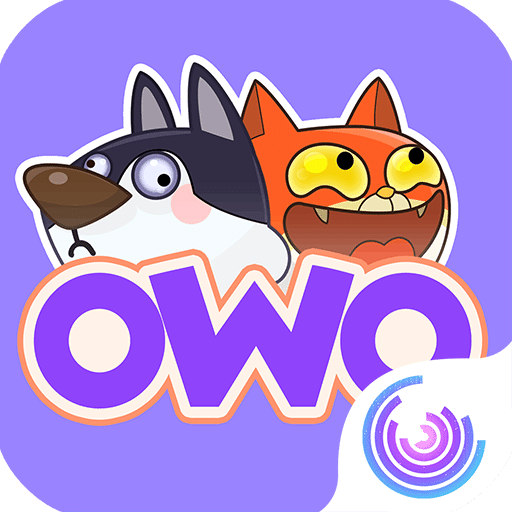 欧呜欧(OWO)