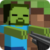 Zombie Craft Survival