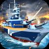 海岛战舰3D:领海冲突,最新军事策略SLG游戏