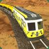 Train Transporter Simulator Free