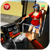 巴士模拟器2017年 - 免费