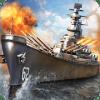戰艦突襲 3D - Warship Attack