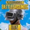 PUBG Game Quiz Trivia for Free