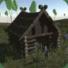 Survival Island - Green Hills