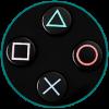 Free Emulator for PSP - PRO PlayPortable 2018