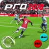 Pro 2018 : Football Game soccer