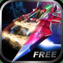 星际战斗机3001免费 StarFighter3001Free