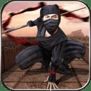 Ninja Warrior Survival Fight