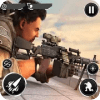 狙击强枪射手:自由枪手
