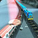 火车模拟驾驶2016