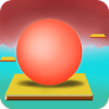 Rolling Sky - Sky Ball