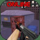 CStrike: WAR Online
