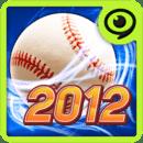 棒球明星2012