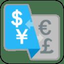 货币换算器
