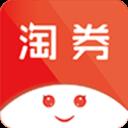 优淘券logo图标