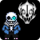 Bonetale Android
