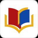 汉藏英辞典