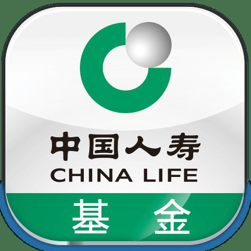 中国人寿基金